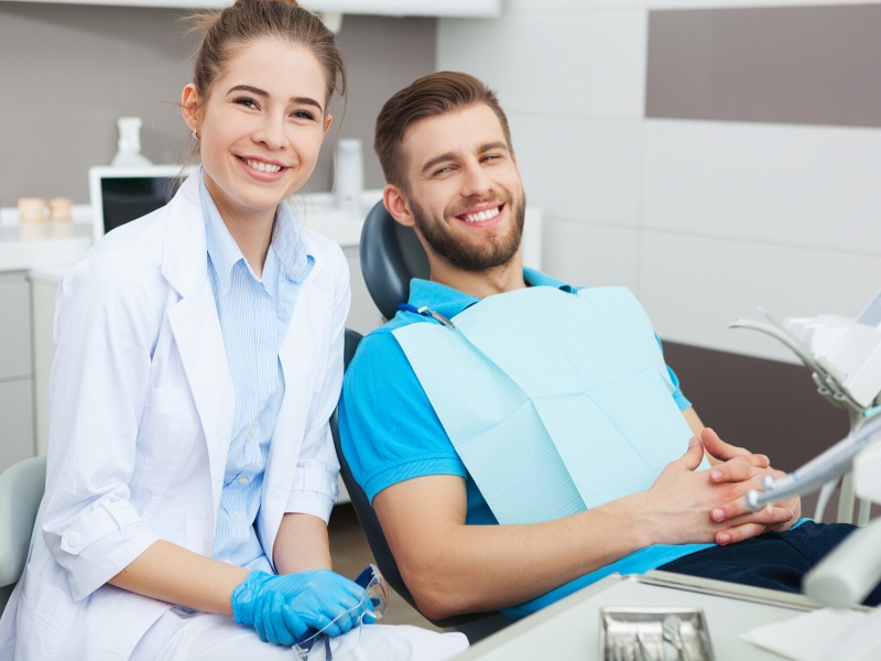 emergency dentistry edmonton | FDH Rabbit Hill